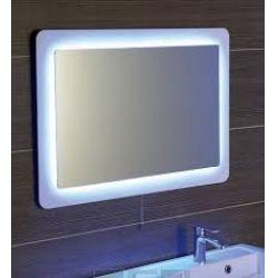 Fürdőszobai Tükrös szekrények és tükrök