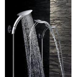 Zuhanyszettek