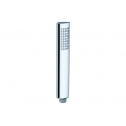 Ravak 954.00 1 funkciós lapos oval mini zuhanyfej