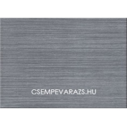 Cersanit Calvano Grey falicsempe 25x35 cm