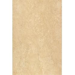 Zalakerámia Kapri ZBR 329 falicsempe 20 x 30 cm