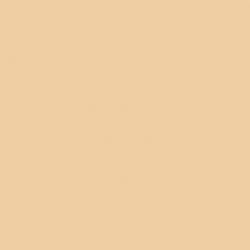 Ape Colors Arena Brillo falicsempe 20 x 20 cm