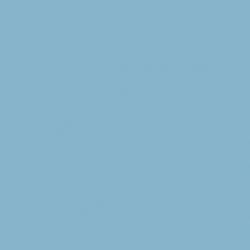 Ape Colors Azul Celeste Mate falicsempe 20 x 20 cm