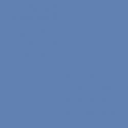 Ape Colors Azul Mar Mate falicsempe 20 x 20 cm