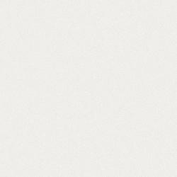Ape Colors Blanco Mate falicsempe 20 x 20 cm