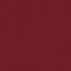Ape Colors Burdeos Brillo falicsempe 20 x 20 cm