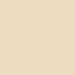 Ape Colors Canela Mate falicsempe 20 x 20 cm