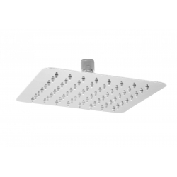 Deante Floks NAC 009K esőztetős zuhanyfej