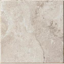 STN Ceramica Denver G. Colorado Noce gres padlólap 33,3x33,3 cm