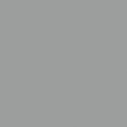 Ape Colors Gris Plata Mate falicsempe 20 x 20 cm