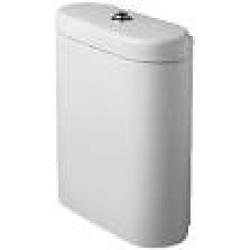Duravit Bathroom Foster WC Öblítőtartály 091210 00 05