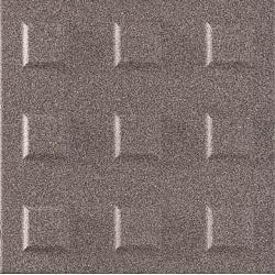 Marazzi Autonomy KXZJ Noppen-a gres padlólap 20 x 20 cm
