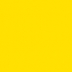 Ape Colors Limón Brillo falicsempe 20 x 20 cm