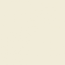 Ape Colors Marfil Brillo falicsempe 20 x 20 cm