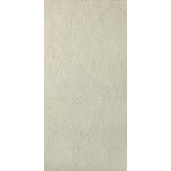 Marazzi Block MH04 Block Beige Outdoor Rett. rektifikált falicsempe és padlólap 30 x 60 cm