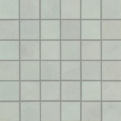 Marazzi Block MH4K Mosaico Nat/Strutt. üvegszálas ragasztott mozaik 30 x 30 cm