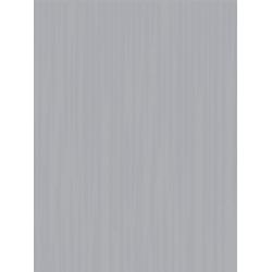 Kwadro Milek Grys falicsempe 25 x 33,3 cm