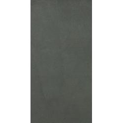 Marazzi Block MLJ9 Block Mocha Rett. rektifikált falicsempe és padlólap 30 x 60 cm