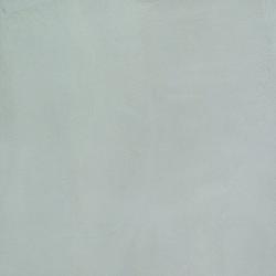Marazzi Block MLJD Block Grey Rett. rektifikált falicsempe és padlólap 60 x 60 cm
