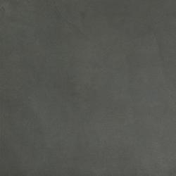 Marazzi Block MLJH Block Mocha Rett. rektifikált falicsempe és padlólap 60 x 60 cm