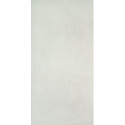 Marazzi Block MLJK Block White Rett. rektifikált falicsempe és padlólap 60 x 120 cm