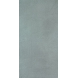 Marazzi Block MLJM Block Silver Rett. rektifikált falicsempe és padlólap 60 x 120 cm
