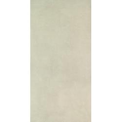 Marazzi Block MLJN Block Beige Rett. rektifikált falicsempe és padlólap 60 x 120 cm