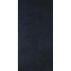 Marazzi Block MLJP Block Black Rett. rektifikált falicsempe és padlólap 60 x 120 cm