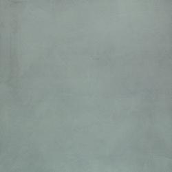 Marazzi Block MLJU Block Silver Rett. rektifikált falicsempe és padlólap 75 x 75 cm