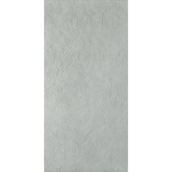 Marazzi Block MLK0 Block Grey Outdoor Rett. rektifikált falicsempe és padlólap 30 x 60 cm