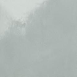 Marazzi Block MLKN Block Grey Lux Rett. rektifikált falicsempe és padlólap 60 x 60 cm