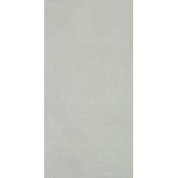 Marazzi Block MLL7 Block Greige Rett. rektifikált falicsempe és padlólap 30 x 60 cm