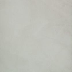 Marazzi Block MLLC Block Greige Rett. rektifikált falicsempe és padlólap 75 x 75 cm