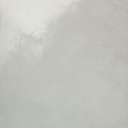 Marazzi Block MLLE Block Greige Lux Rett. rektifikált falicsempe és padlólap 60 x 60 cm
