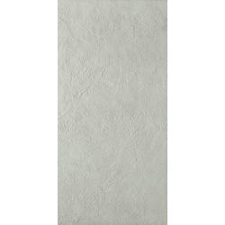 Marazzi Block MLLG Block Greige Outdoor Rett. rektifikált falicsempe és padlólap 30 x 60 cm