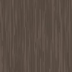 Kwadro Mniszek Brown padlólap 33,3 x 33,3 cm