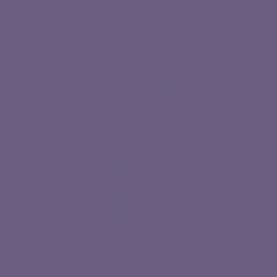 Ape Colors Morado Brillo falicsempe 20 x 20 cm
