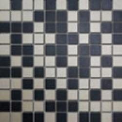 Arte Ms-Grafite mozaik 30 x 30 cm