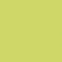 Ape Colors Pistacho Brillo falicsempe 20 x 20 cm