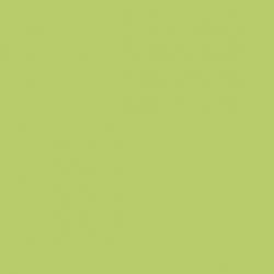 Ape Colors Pistacho Mate falicsempe 20 x 20 cm