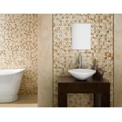 STN Ceramica Rhodes 02