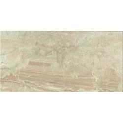 STN Ceramica Rhodes Beige falicsempe 25x50 cm