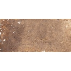 Rondine Bristol Cream J85534 gres falicsempe és padlólap 17x34 cm