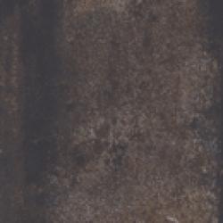 Rondine Bristol Dark J85530 gres falicsempe és padlólap 34x34 cm