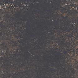 Rondine Bristol Dark J85750 gres falicsempe és padlólap 60,5x60,5 cm