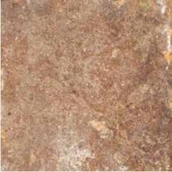 Rondine Bristol Red J85756 rektifikált gres falicsempe és padlólap 60x60 cm