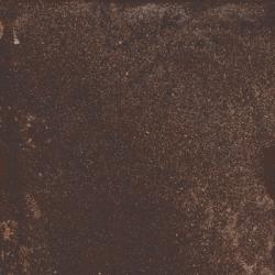 Rondine Bristol Umber J85753 gres falicsempe és padlólap 60,5x60,5 cm