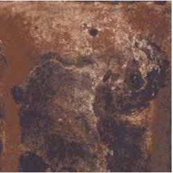Rondine Bristol Umber J85758 rektifikált gres falicsempe és padlólap 60x60 cm