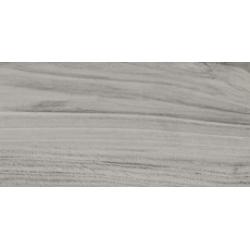 Rondine Hard&Soft H20 Hard Grey J85811 gres fahatású falicsempe és padlólap 45x90 cm