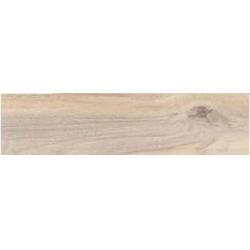 Rondine Hard&Soft Hard Cream J85519 gres fahatású falicsempe és padlólap 15x61 cm
